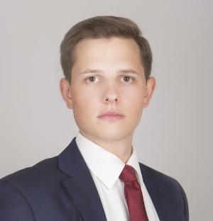 Adwokat Michał Strojek Kraków
